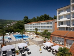 Allegro Sunny Hotel by Valamar 3*