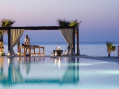 Ikaros Beach Luxury Resort & Spa 5* Deluxe