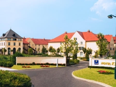 Kyriad Disneyland Resort Paris 3*
