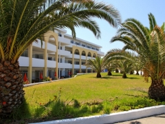 Princess of Kos Hotel 4*